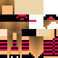 7 Best Minecraft Skins Images Minecraft Skins Minecraft