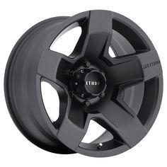 Jeep Wheels, Off Road Wheels, Truck Wheels, Custom Wheels, Custom Cars, Rims And Tires, Bicycle Maintenance, Car Hacks, Bike Wheel
