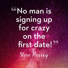 Dating Quotes Cool 50 Times Steve Harvey Reminded Us To Raise Our Relationship .