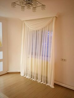 #drapery #curtain #cortinas #perde #занавес #ფარდა #perdea