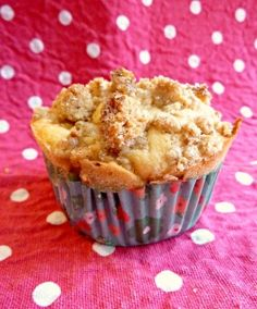 muffinpommes