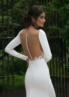 Wedding Dress 44045 by Sincerity Bridal - Search our photo gallery for pictures of wedding dresses by Sincerity Bridal. Find the perfect dress with recent Sincerity Bridal photos. Sincerity Bridal Wedding Dresses, Western Wedding Dresses, Wedding Dress Necklines, Sexy Wedding Dresses, Bridal Dresses, Bridesmaid Dresses, How To Dress For A Wedding, Fairy Wedding Dress, Fit And Flare Wedding Dress