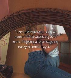 """Polubienia: 585, komentarze: 0 – @_niekochana.x na Instagramie: """"#niekochana #sad #cytaty #cytatypl #smutnecytaty #cytaty_i_nie_tylko #kochamcie #iloveyou…"""" Sad"""