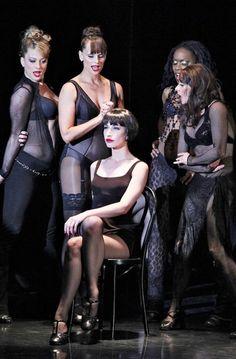 Show Photos - Chicago - Nikka Graff Lanzarone Chicago Broadway, Chicago Movie, Chicago Musical, Chicago Shows, Theatre Geek, Musical Theatre, Broadway Costumes, Cabaret Costumes, Moulin Rouge Dancers