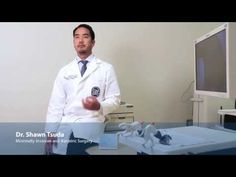 Las Vegas surgeon Dr. Shawn Tsuda explains how the LINX reflux management system is used for the treatment of  GERD. ▶ What is the LINX reflux management system? - YouTube