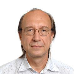 Peter Frauenfelder astrologische Analyse