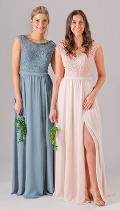 9 najlepších obrázkov z nástenky Tyrkysové spoločenské šaty ... 2577aa92941