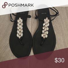Dolce Vita sandals size 7 1/2 Dolce Vita Sandals size 7 1/2 Dolce Vita Shoes Sandals