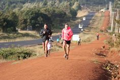Primož Kobe: Priprave v Keniji končane, glavni cilj ostajajo OI v Riu  http://www.triumfator.si/sportni-utrinki/vrhunski-sport/primoz-kobe-priprave-v-keniji-koncane-glavni-cilj-ostajajo-oi-v-riu.html