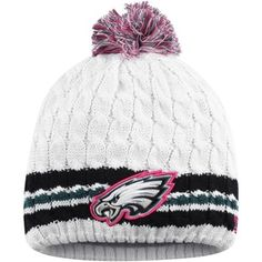 128 Best Philadelphia Eagles Hats images  5c0931a4d