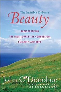 Between Awakening and Surrender: John O'Donohue on Beauty, the Enchantment of Falling in Love, and the Vortex of Desire We Fall In Love, Falling In Love, The Enchantments, Thing 1, The Life, Bestselling Author, Compassion, Awakening, Serenity