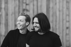 Live: Tuesdays with The Minimalists