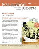 Quality Feedback - ASCD