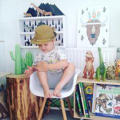"Polubienia: 84, komentarze: 2 – Klaudia Santarius (@meet_my_olivier) na Instagramie: ""Krem z filtrem? Wiedz że lato wróciło! ☀️#wildonedesign  #kidsdesign #handmade #kidsroom #playroom…"""