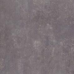 Diese Klick Vinyl Fliese Stone Molise mit einem Format von 605 x 304,8 mm und einer sehr geringen Aufbauhöhe von 5 mm eignet sich hervorragend für Räume, die durch Feuchtigkeit und Wasser strapaziert werden.