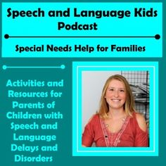 Overview of Stuttering (Podcast) - Pinned by @PediaStaff – Please Visit ht.ly/63sNtfor all our pediatric therapy pins