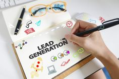 Best consumer lead generation company in USA. Quality unlimited marketing data for consumer lead generation. Content Marketing Tools, Inbound Marketing, Online Marketing, Social Media Marketing, Social Media Roi, Seo Strategy, How To Attract Customers, Lead Generation, Software Development