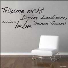 1000 images about german quotes on pinterest german