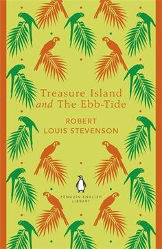 Treasure Island and The Ebb-Tide (Penguin English Library) by Robert Louis Stevenson http://www.amazon.co.uk/dp/0141199148/ref=cm_sw_r_pi_dp_WUdUub1E7X2ZV