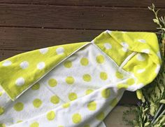 You Will Love Making These Adorable Handmade Hooded Towels!    diy gifts for kids, kids diy gifts, sewing projects for kids, gifts for kids to make, diy baby gift, diy baby gift ideas, sewing ideas for kids, hooded towel project, hooded towel tutorial
