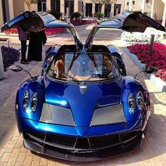 205 Best Top 10 Most Expensive Cars Images Expensive Cars Dream