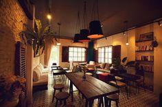 The Morning Cafe, Ho Chi Minh City - Restaurant Reviews, Phone Number & Photos - TripAdvisor