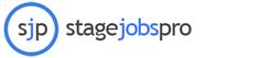 Stage Jobs Pro (US) | US theatre and stage jobs for theater and live event professionals