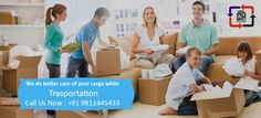 #Shifting is always be the one of the toughest #work in #human life as it need physical as well as active brain #storming #attention.   Contact us now for price and more details:  +91 9811445433 aadhunikpackers@gmail.com www.aadhunikpackers.com