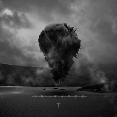 Trivium - In Waves (2011)