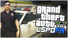Becoming A Cop, Xbox One Pc, Ignore Me, Gta 5, Police, How To Become, Youtube, Law Enforcement, Youtubers