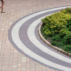 Zakup gruntów Łódź   Działki na sprzedaż - Budomal Stepping Stones, Projects To Try, Sidewalk, Outdoor Decor, Home Decor, Stair Risers, Decoration Home, Room Decor, Side Walkway
