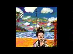 ikue asazaki - あはがり  http://www.asazakiikue.com/