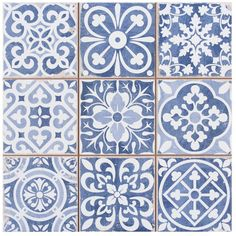 Azulejos Portugueses click now for info.