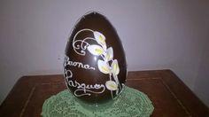 Dolcilandia e non solo...: Uova di Pasqua decorate (seconda parte)