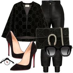 Diva Fashion, Trendy Fashion, Fashion Looks, Womens Fashion, Trendy Outfits, Cute Outfits, Fashion Outfits, Sexy Business Attire, Casual Trouser Outfit
