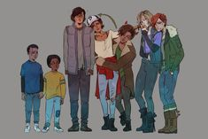 Walking Dead Fan Art, The Walking Dead Telltale, Walking Dead Memes, Clementine Walking Dead, Fanart, Stuff And Thangs, Devil May Cry, Life Is Strange, Blackpink Jisoo