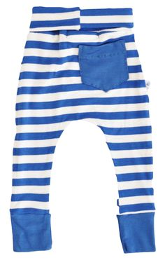 Bamboo baby skinnys - this website has much more for babys