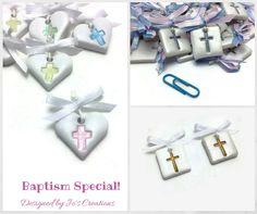 Baby Baptism, Campaign, Content, Christmas Ornaments, Medium, Holiday Decor, Unique, Kids, Handmade