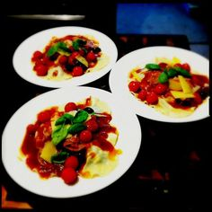 Roast Garlic and Cheese Tart | Pies and tarts | Pinterest | Cheese ...