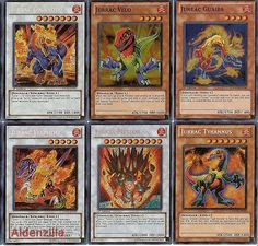 Yugioh dinosaur cards google search yu gi oh cards pinterest yu gi oh individual cards 31395 yugioh jurrac dinosaur deck giganoto velphito ccuart Images
