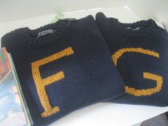 54ce45962c5f 10 Best weasley sweater images