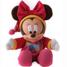 boneca-minnie-baby-original-multibrink-disney-791111-MLB20473338485_112015-F.jpg (900×900)