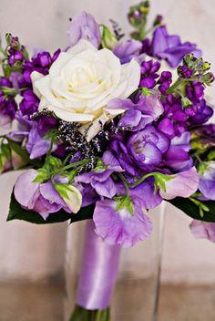 bridesmaid. wedding-inspiration