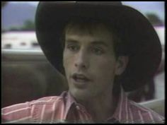 A promo from the award winning documentary about the lives of Rodeo's most beloved star, Lane Frost and the Bull, Red Rock, who was unridden 309 times until . July In Cheyenne, Lane Frost, Professional Bull Riders, Hot Cowboys, Barn Art, Cowboy Up, Bull Riding, George Michael, Favorite Person