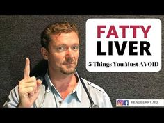 Here is an extreme weight loss hack you can succeed with when all other diets have failed. If you want to lose fat and keep your muscle then try this diet. Liver Diet, Fatty Liver, Healthy Liver, Weight Loss Plans, Weight Loss Tips, Lose Fat, Lose Weight, Health And Fitness Articles, Fat Burning Drinks