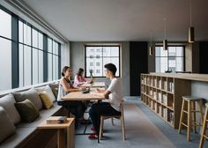 Airbnb's Tokyo based on Japanese style architecture and interiors