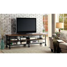 Trent Austin Design Dormarion TV Stand & Reviews | Wayfair