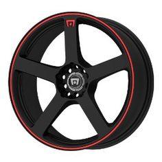#car #wheel # rim #rims #cars #racing #tire