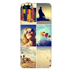 Great summer memories. Put them on your next smartphone case.