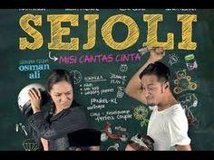 Keputusan Rasmi Anugerah Lawak Warna 2014